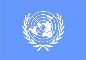 UN English Language Day & UN Spanish Language Day_50.1