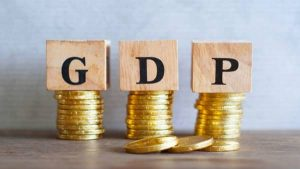 S&P Projects India's GDP Growth Forecast at 11% in FY22_50.1