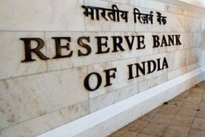 Reserve Bank of India (RBI) to Cancel Licence of Sambandh Finserve_50.1