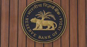 RBI cancels licence of Bhagyodaya Friends Urban Co-operative Bank_50.1