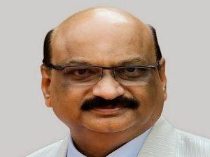 Supreme Court judge MM Shantanagoudar passes away_50.1