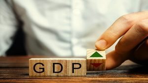 ADB Projects India's GDP to grow 11% in FY22_50.1