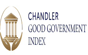 India Ranks 49th in Chandler Good Government Index 2021_50.1