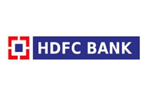 HDFC Bank top arranger of corporate bond deals in FY21_50.1