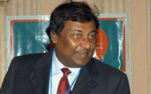 Niraj Bajaj named Bajaj Auto Chairman_50.1