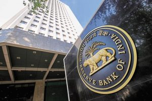 RBI joins network for greening financial system_50.1