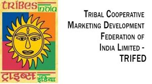 TRIFED inks MoU with 'The LINK Fund' for tribal development_50.1