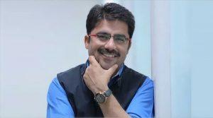 Senior TV Journalist Rohit Sardana Passes Away_50.1