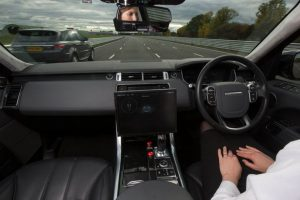 UK become the first country to allow Driverless cars on roads_50.1