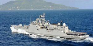 Indian Navy launches Operation Samudra Setu-II_50.1