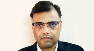 T Rabi Sankar named RBI deputy governor_50.1