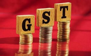 GST revenues touch all-time high of ₹1.41 lakh crore in April_50.1