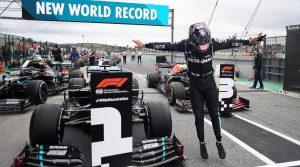 Lewis Hamilton wins Portuguese Grand Prix_50.1