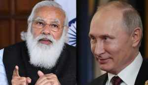 India, Russia to establish a '2+2 ministerial dialogue'_50.1