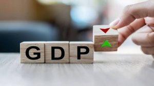 Barclays Projects India's GDP Growth Forecast to 10% in FY22_50.1