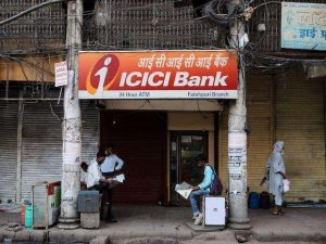 RBI imposes ₹3 crore penalty on ICICI Bank_50.1