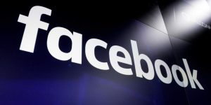 Facebook to introduces vaccine finder tool on mobile app in India_50.1