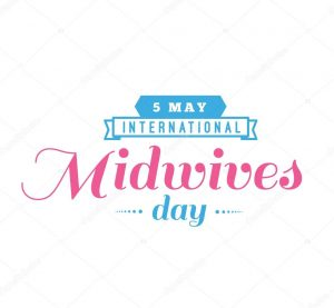 International Day of the Midwife: 05 May_50.1