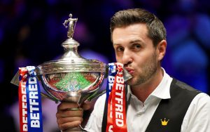 Mark Selby becomes World Snooker Champion_50.1