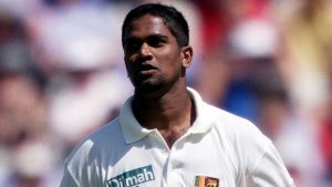 Nuwan Zoysa banned for 6 years for breaching ICC's anti-corruption code_50.1