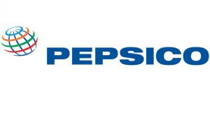 PepsiCo Foundation partners with SEEDS to set up COVID care centres_50.1