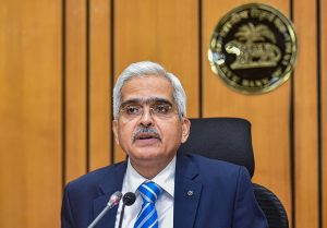RBI Announces Term Liquidity Facility of Rs. 50,000 Crore For Healthcare_50.1