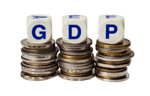S&P Revises India's GDP Growth Forecast to 9.8% for FY22_50.1