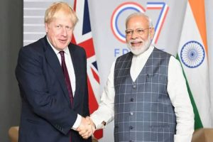 India, UK unveil 10 year roadmap for Bilateral Trade Partnership_50.1