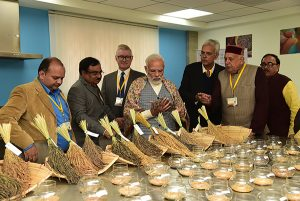 RM Sundaram appointed as Director of Indian Institute of Rice Research_50.1