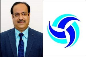Vijay Goel takes over as CMD of THDCIL_50.1