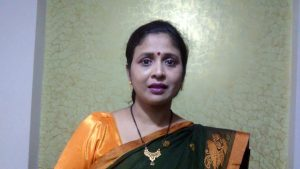 Actress Abhilasha Patil passes away due to Covid-19_50.1