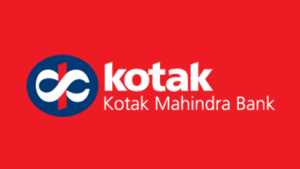 Kotak Mahindra Bank to Extend Online Payments to Farmers & Traders_50.1