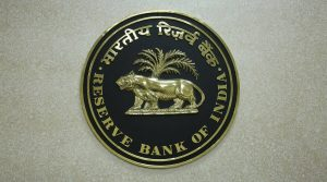 RBI sets up an advisory group to assist RRA 2.0_50.1