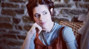 Kalki Koechlin Authors her Debut Book Titled 'Elephant In The Womb'_50.1