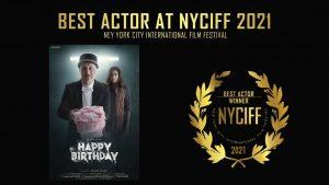 Anupam Kher wins best actor award at New York City International Film Festival_50.1