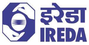 IREDA conferred with Green Urja Award_50.1