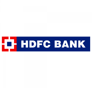 HDFC Bank projects India's GDP growth for FY22 at 10%_50.1
