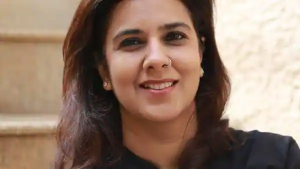 Manisha Kapoor joins executive committee of ICAS_50.1