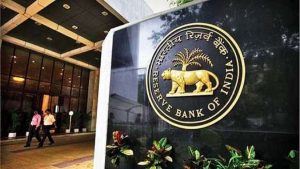 RBI cancels licence of United Co-operative Bank_50.1