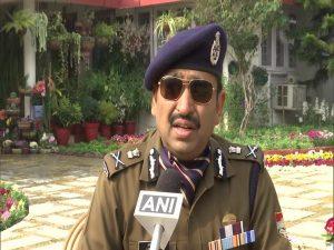 Uttarakhand Police Launches 'Mission Hausla'_50.1