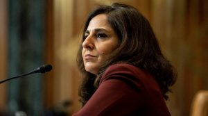 Indian-American Neera Tanden appointed as White House senior adviser_50.1