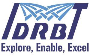 IDRBT building National Digital Financial Infrastructure (NADI)_50.1