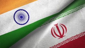 India loses ONGC-discovered Farzad-B gas field in Iran_50.1