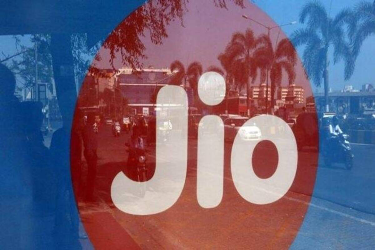 Reliance Jio joins global consortium to build undersea cable network