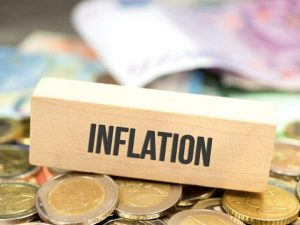 India's WPI Inflation Surges To 10.49% For April 2021_50.1