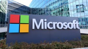 India-Microsoft MoU on Digital Transformation of Tribal Schools_50.1