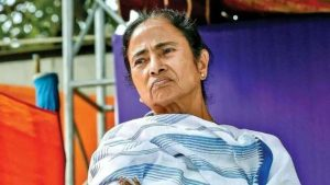 West Bengal government approved setting up of Legislative Council_50.1