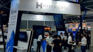 SBI and HyperVerge Partner for AI-powered Online Account Opening_50.1