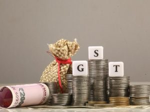 Donations related to Covid-19: Haryana, Gujarat reimburse GST_50.1