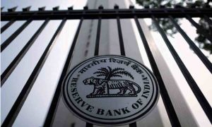 Rajesh Bansal appointed as CEO of Reserve Bank Innovation Hub_50.1